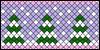 Normal pattern #10905 variation #7784