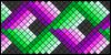 Normal pattern #26453 variation #7786
