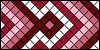 Normal pattern #26448 variation #7788