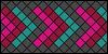 Normal pattern #410 variation #7790