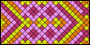 Normal pattern #3904 variation #7791