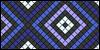 Normal pattern #23501 variation #7792