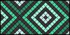 Normal pattern #23501 variation #7793