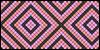 Normal pattern #26286 variation #7800