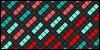 Normal pattern #25640 variation #7808