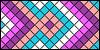 Normal pattern #26448 variation #7817