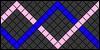 Normal pattern #26443 variation #7821