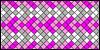 Normal pattern #25574 variation #7822