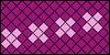 Normal pattern #20830 variation #7828