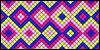 Normal pattern #24693 variation #7830