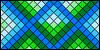 Normal pattern #26361 variation #7832