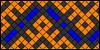 Normal pattern #22804 variation #7834