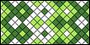 Normal pattern #22986 variation #7835
