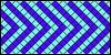 Normal pattern #26476 variation #7836