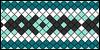 Normal pattern #26485 variation #7844