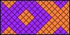 Normal pattern #26495 variation #7846