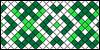 Normal pattern #26355 variation #7848