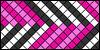 Normal pattern #23791 variation #7860