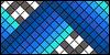 Normal pattern #10164 variation #7862