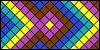 Normal pattern #26448 variation #7863