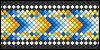 Normal pattern #26467 variation #7865