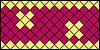 Normal pattern #26493 variation #7868