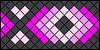 Normal pattern #23268 variation #7873