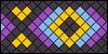 Normal pattern #23268 variation #7874
