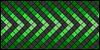 Normal pattern #12484 variation #7889