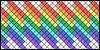 Normal pattern #26069 variation #7890