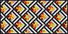 Normal pattern #20616 variation #7891