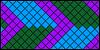 Normal pattern #26447 variation #7892