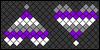 Normal pattern #26492 variation #7896