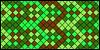 Normal pattern #25644 variation #7898