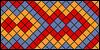 Normal pattern #25346 variation #7906