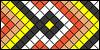 Normal pattern #26448 variation #7907