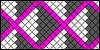 Normal pattern #22868 variation #7913