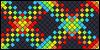Normal pattern #17776 variation #7914