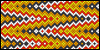 Normal pattern #24986 variation #7916