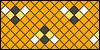 Normal pattern #26399 variation #7920