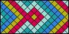 Normal pattern #26448 variation #7932