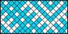 Normal pattern #26515 variation #7935