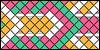 Normal pattern #19235 variation #7943