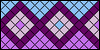 Normal pattern #26535 variation #7948