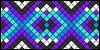 Normal pattern #26474 variation #7949