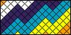 Normal pattern #25381 variation #7955
