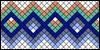 Normal pattern #26539 variation #7972