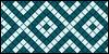 Normal pattern #26242 variation #8011
