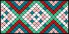 Normal pattern #26043 variation #8012