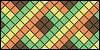 Normal pattern #23916 variation #8023